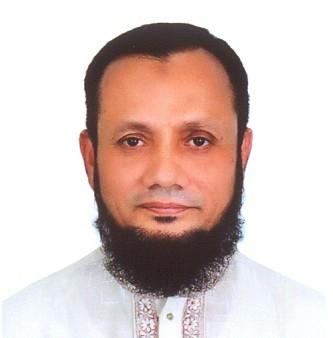 Mir Mosharref Hossain